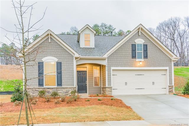 17015 Challory Glen Way, Charlotte, NC 28278 (#3316805) :: Cloninger Properties