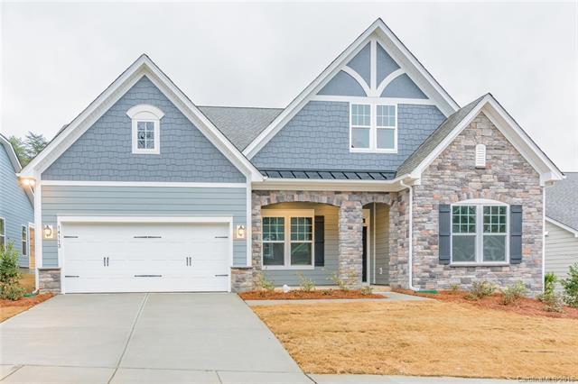 14113 Goldenrod Trace Road, Charlotte, NC 28278 (#3316815) :: The Ann Rudd Group