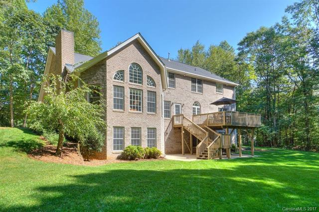 15601 Deerhaven Court, Davidson, NC 28036 (#3326138) :: LePage Johnson Realty Group, LLC