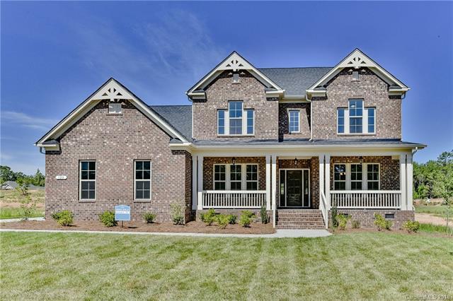 120 Trelawn Street Mas0014, Fort Mill, SC 29715 (#3328685) :: LePage Johnson Realty Group, LLC