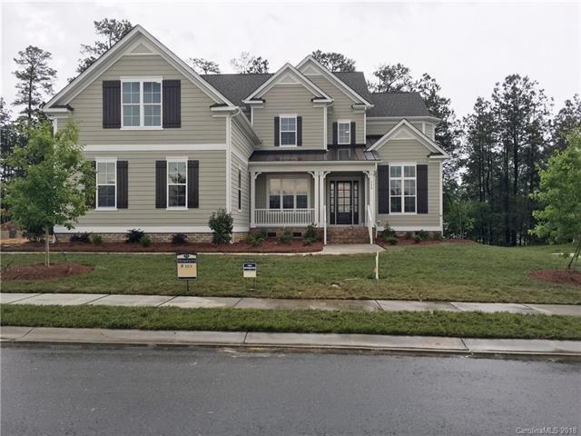 350 Hampton Trail Drive Hae0103, Fort Mill, SC 29708 (#3328707) :: Robert Greene Real Estate, Inc.
