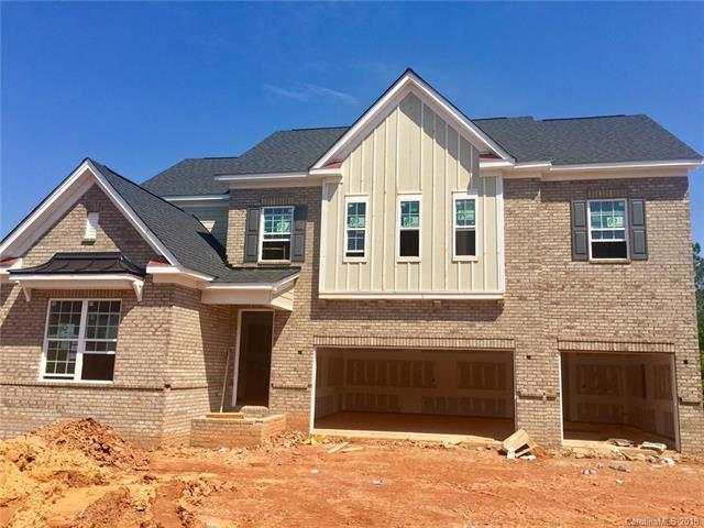 9315 Hightower Oak Street #71, Huntersville, NC 28078 (#3347853) :: Team Southline