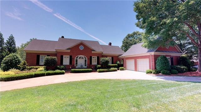 5430 Challisford Lane, Charlotte, NC 28226 (#3364507) :: Robert Greene Real Estate, Inc.