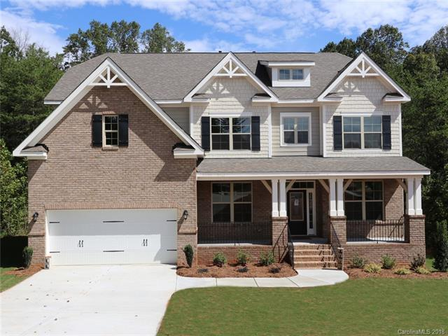 112 Avensong Court #24, Mooresville, NC 28115 (#3390811) :: Scarlett Real Estate