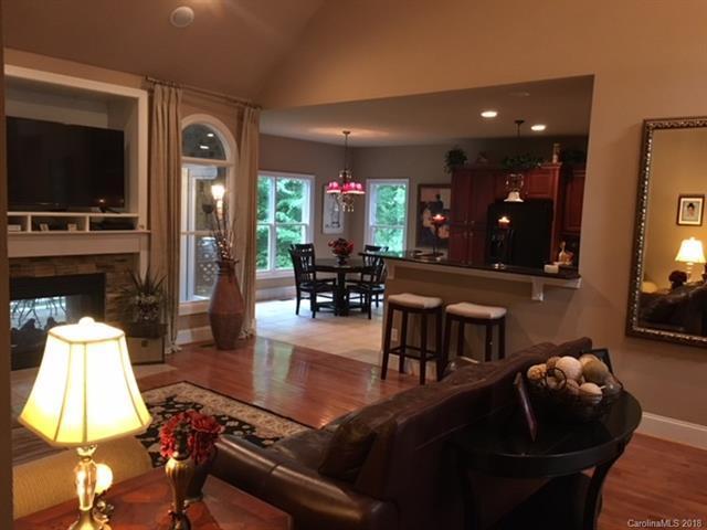 421 Greenbay Road, Mooresville, NC 28117 (#3397553) :: LePage Johnson Realty Group, LLC