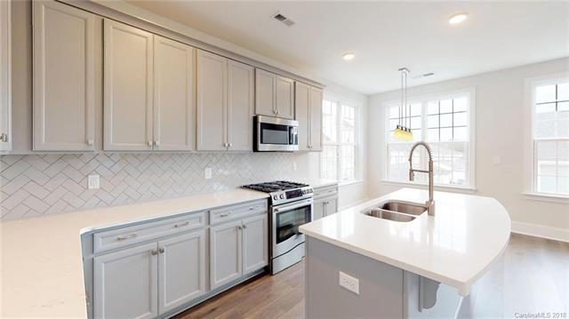 2221 Blueberry Street #145, Belmont, NC 28012 (#3402871) :: High Performance Real Estate Advisors