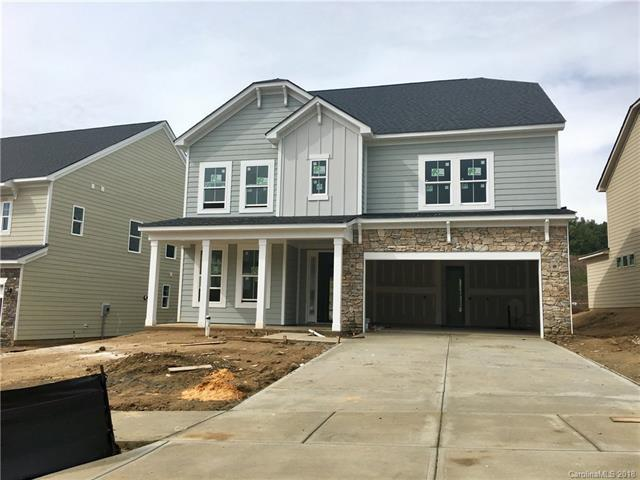 109 Tetcott Street #161, Mooresville, NC 28115 (#3404730) :: Miller Realty Group