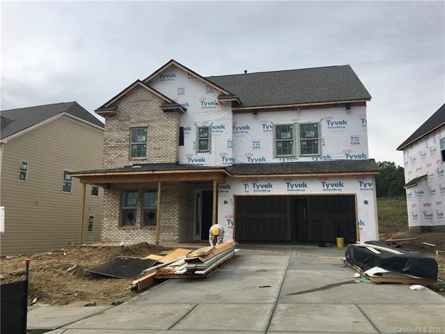113 Tetcott Street #163, Mooresville, NC 28115 (#3411277) :: Charlotte Home Experts