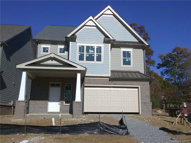 15111 Rocky Bluff Loop #3, Davidson, NC 28036 (#3413244) :: Exit Mountain Realty