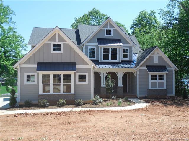 168 Hazelton Loop, Mooresville, NC 28117 (#3413339) :: Robert Greene Real Estate, Inc.