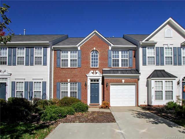 413 Nicklaus Lane, Fort Mill, SC 29715 (#3414468) :: Exit Mountain Realty