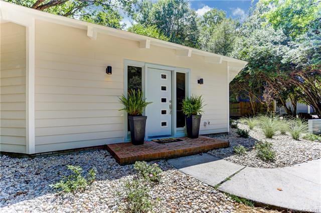 5017 Celeste Court, Charlotte, NC 28270 (#3430020) :: Charlotte Home Experts