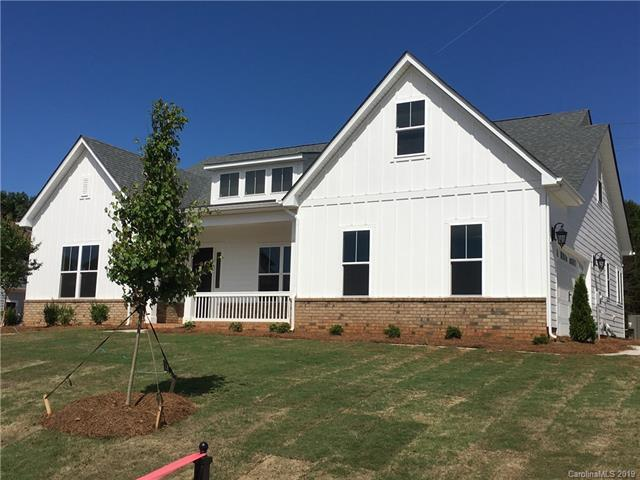 152 Riverstone Drive #18, Davidson, NC 28036 (#3449441) :: RE/MAX RESULTS