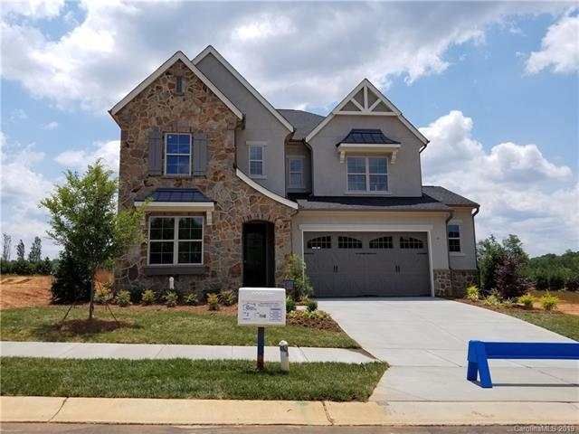 1040 Thatcher Way, Fort Mill, SC 29715 (#3473027) :: MartinGroup Properties
