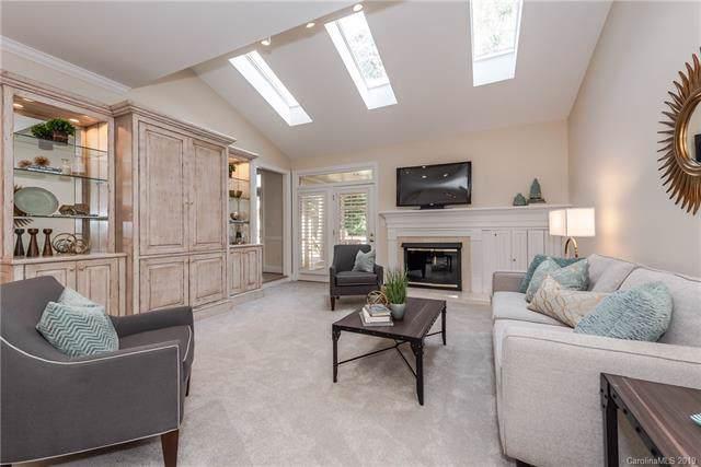 6623 Gaywind Drive, Charlotte, NC 28226 (#3480002) :: Robert Greene Real Estate, Inc.
