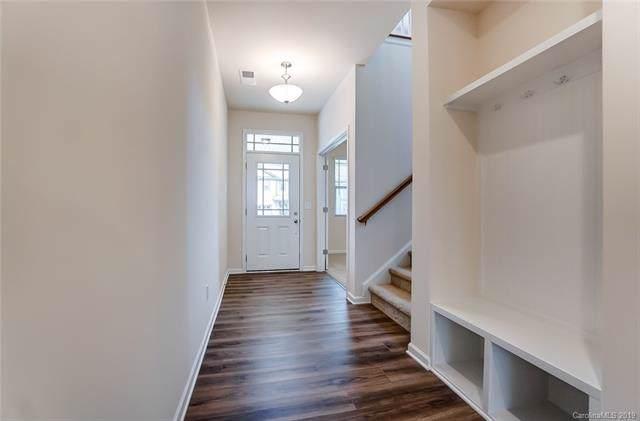 12821 Heath Grove Drive #52, Huntersville, NC 28078 (#3481912) :: Robert Greene Real Estate, Inc.