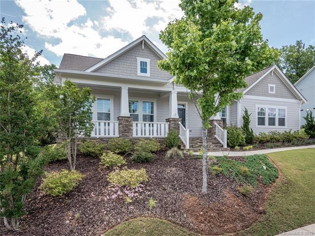 1274 Kings Bottom Drive, Fort Mill, SC 29715 (#3489151) :: MartinGroup Properties