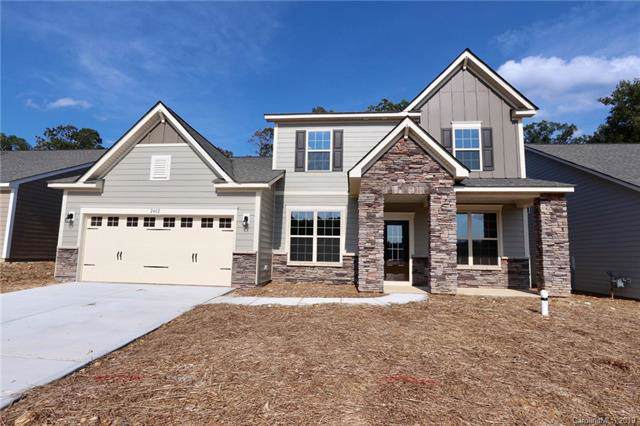 2402 Old Evergreen Parkway - Photo 1