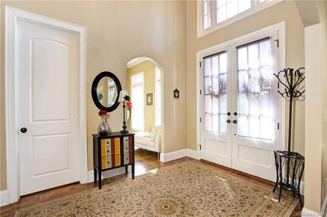 2648 Cardinal Place, Indian Land, SC 29707 (#3550521) :: Robert Greene Real Estate, Inc.
