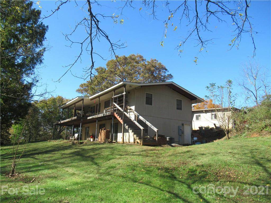 19 Old Patton Hill Road - Photo 1
