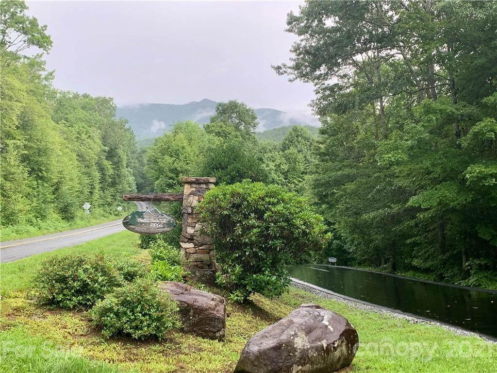 TBD Sweetwater Ridge - Photo 1