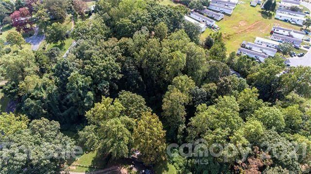9812 Parkwood Drive, Charlotte, NC 28214 (#3712599) :: Keller Williams Realty Lake Norman Cornelius