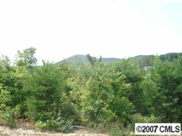 2229 Pinnacle View Drive, Kings Mountain, NC 28086 (#703235) :: RE/MAX Four Seasons Realty
