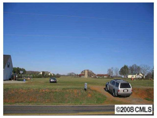 0000 Reepsville Road, Lincolnton, NC 28092 (#752338) :: Exit Mountain Realty