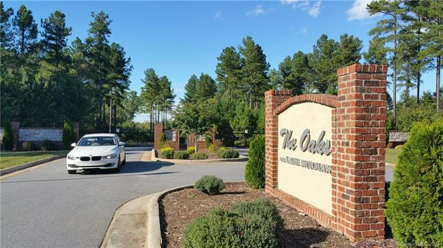 228 Bluewater Drive #36, Statesville, NC 28677 (#3215570) :: High Performance Real Estate Advisors