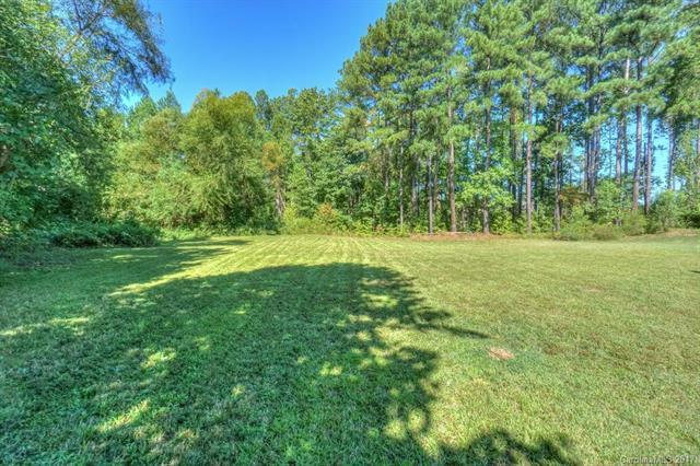 251 Cove Creek Loop, Mooresville, NC 28117 (#3259712) :: Stephen Cooley Real Estate Group