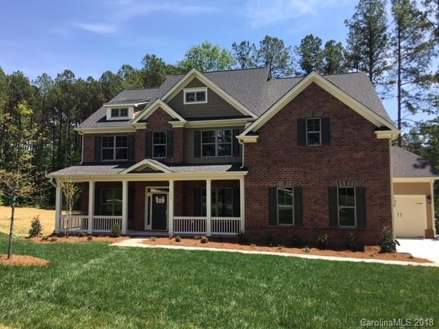 116 Charthouse Court, Mooresville, NC 28117 (#3329703) :: The Temple Team