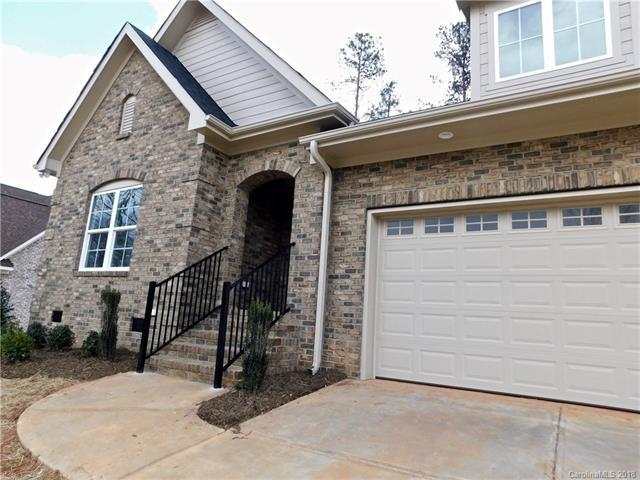 7854 Ballentrae Place, Stanley, NC 28164 (#3340034) :: Stephen Cooley Real Estate Group
