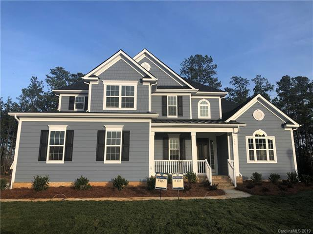 358 Hampton Trail Drive Hae0102, Fort Mill, SC 29708 (#3354665) :: Stephen Cooley Real Estate Group