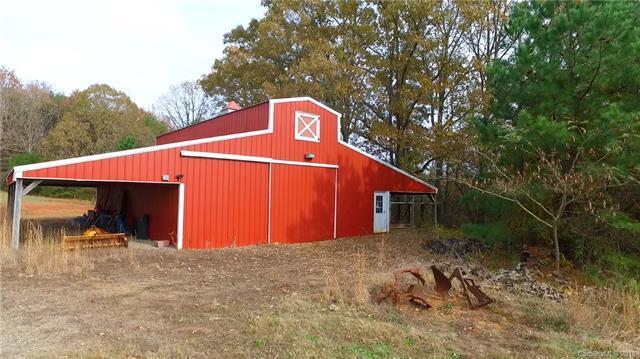 21810 Shearer Road, Davidson, NC 28036 (#3356604) :: Carlyle Properties
