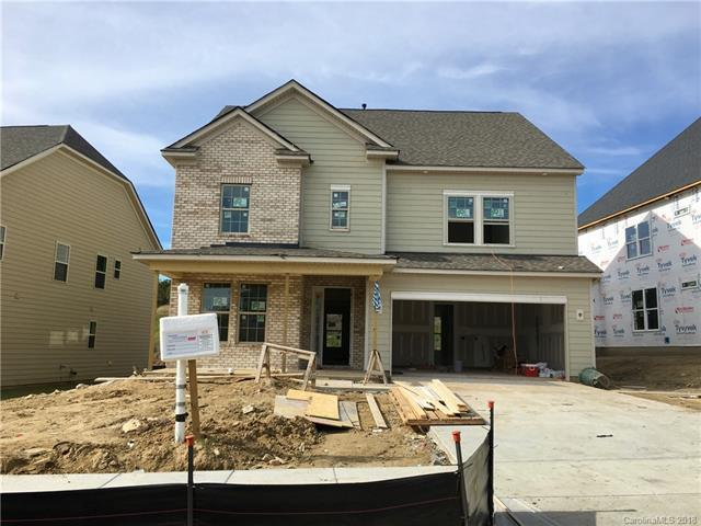 113 Tetcott Street #163, Mooresville, NC 28115 (#3411277) :: Miller Realty Group