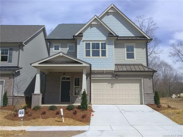 15111 Rocky Bluff Loop, Davidson, NC 28036 (#3413244) :: LePage Johnson Realty Group, LLC