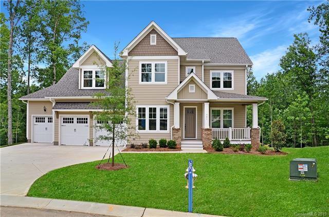 501 Preservation Drive, Fort Mill, SC 29715 (#3443959) :: MartinGroup Properties