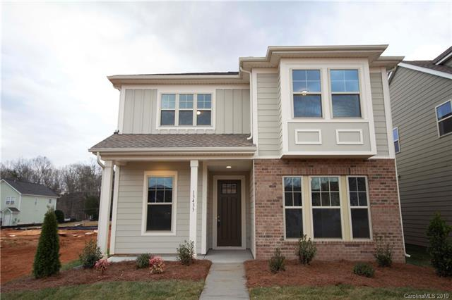 13433 Copley Square Drive #3, Huntersville, NC 28078 (#3447732) :: RE/MAX RESULTS