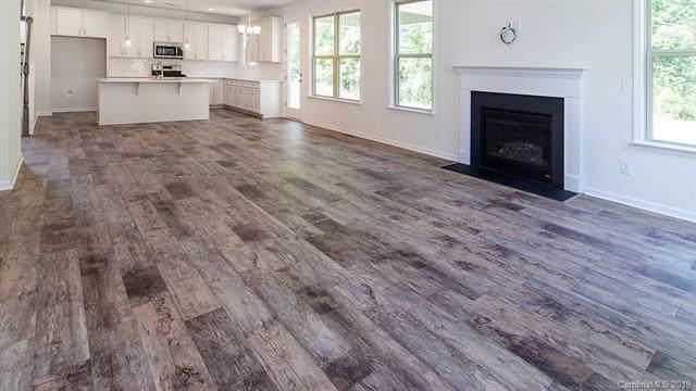 4333 Hunton Dale Road NW #100, Concord, NC 28027 (#3516740) :: MartinGroup Properties