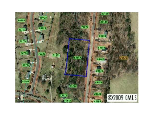 LOT 9 Willow Ridge Road, Lincolnton, NC 28092 (#469543) :: Cloninger Properties