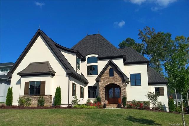 17120 Arkansas Lane #104, Davidson, NC 28036 (#3216097) :: Carlyle Properties