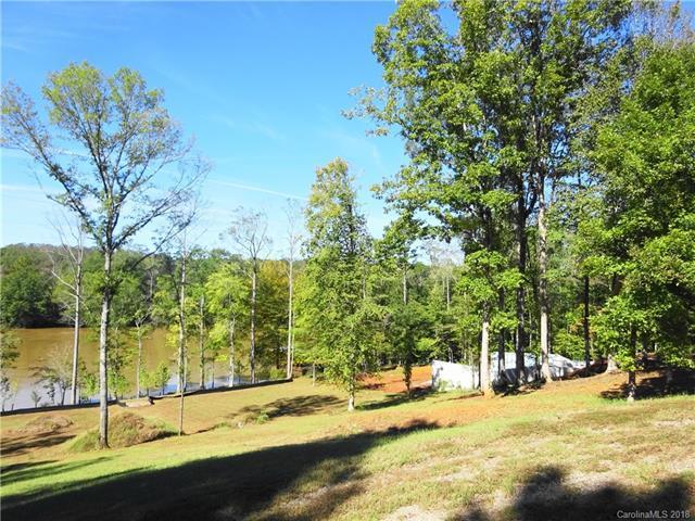 123 and 129 Portside Drive 42,43, Statesville, NC 28677 (#3218341) :: Mossy Oak Properties Land and Luxury
