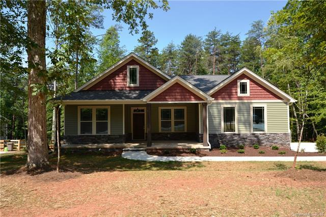 4561 North Wynswept Drive #37, Maiden, NC 28650 (#3245011) :: Exit Mountain Realty
