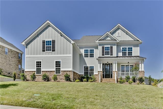 391 Hampton Trail Drive Hae0090, Fort Mill, SC 29708 (#3300354) :: Robert Greene Real Estate, Inc.