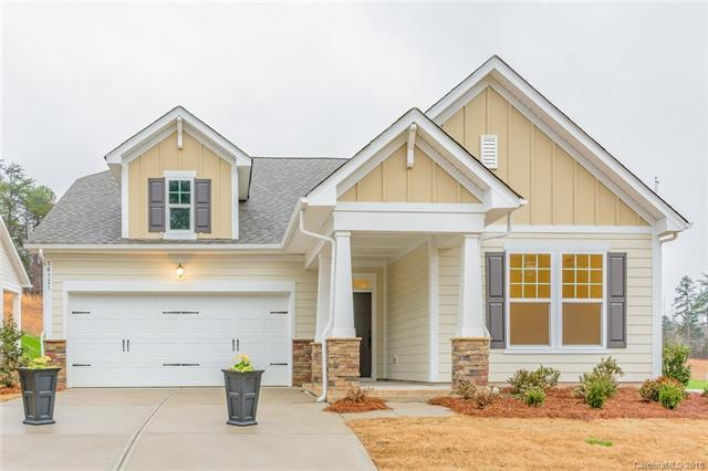 14121 Goldenrod Trace Road, Charlotte, NC 28278 (#3316886) :: The Andy Bovender Team