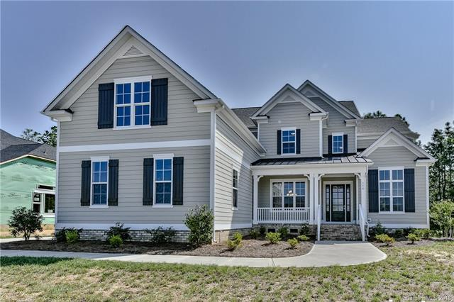 350 Hampton Trail Drive Hae0103, Fort Mill, SC 29708 (#3328707) :: Cloninger Properties