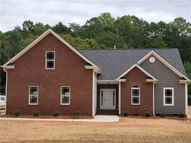 2083 South Point Road - Photo 1