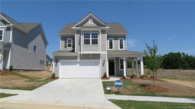 738 Juniper Berry Lane NW Lan0100, Concord, NC 28078 (#3348287) :: Stephen Cooley Real Estate Group