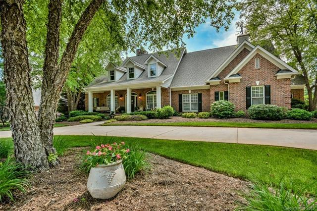1126 Concord Road, Davidson, NC 28036 (#3388785) :: Stephen Cooley Real Estate Group