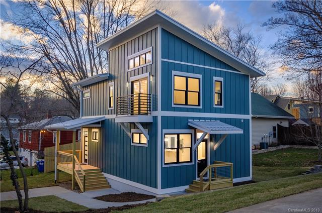 135 Salola Street, Asheville, NC 28806 (#3440973) :: Puffer Properties